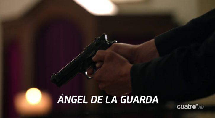 Episodio 25x10 (Capítulo 361)