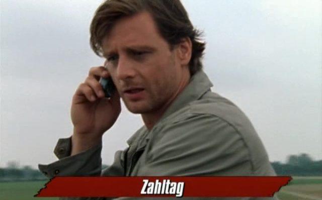 Unidad Especial: Episodio 2x04 (Capítulo 10)